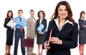 Oportunidade de Auxiliar Administrativo - AMBOS OS SEXOS 1