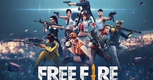 400+ Nama FF Keren Untuk Digunakan di Game Free Fire