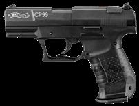 Jual Cp99 Mimis Upgrade up to 700-800