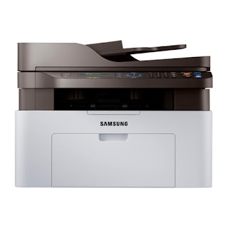 samsung-xpress-sl-m2070fw-software-and