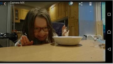 """Cara Mudah Mendapatkan Fitur """"Live Photos"""" IPhone Di Android 6"""
