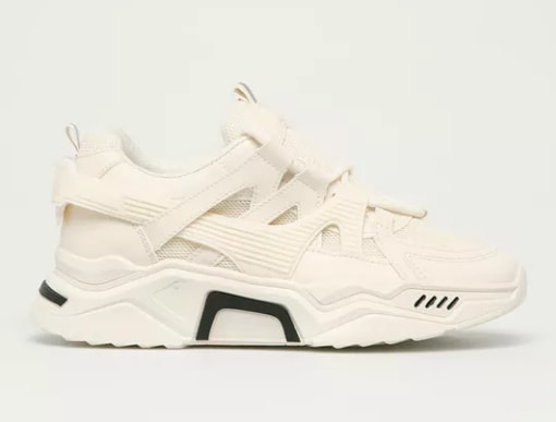 Pantofi sport dama 2021 Sweet Shoes