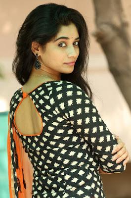 Sruthi Mol Telugu actress Photos