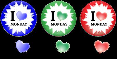 100 Kata kata ucapan menyambut pagi saat pertama Bekerja di hari Senin