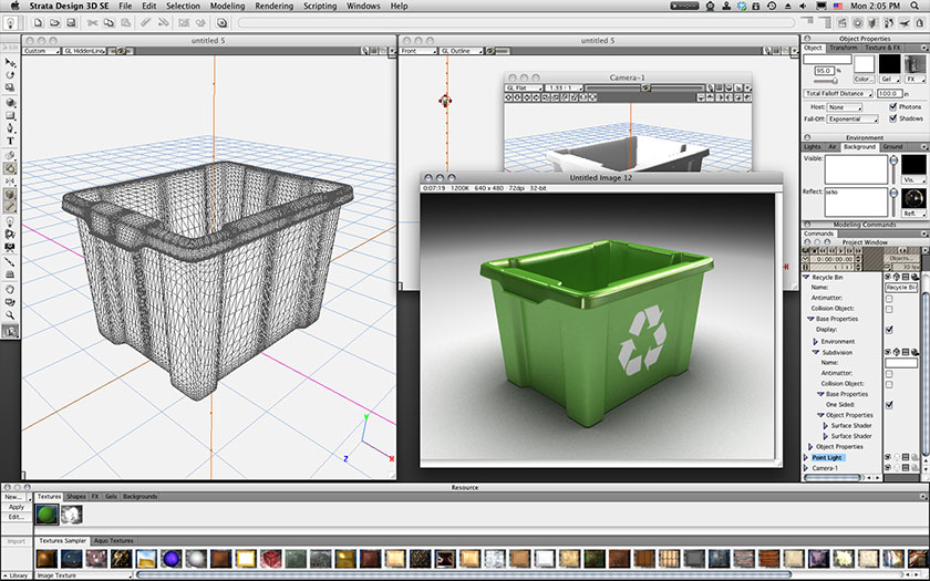 3D Design Software Downloads - helpprogram - photo#28