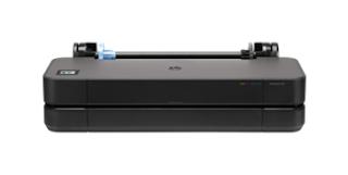 HP DesignJet T230 24-in Printer Driver Download
