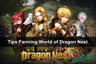 tips-jitu-farming-world-of-dragon-nest-paling-ampuh-untuk-pemula