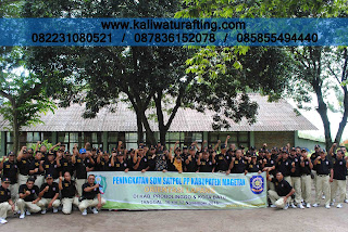 adventure outbound malang, alat outbound, aneka permainan   outbound, biaya outbound, biaya wisata ke malang, contoh   outbond, contoh permainan outbond, contoh permainan outbound   anak, eo outbound di malang, executive outbound malang,   fasilitas outbound, foto outbound, gambar outbond, game buat   outbond, game dalam outbound, game outbound air, game   outbound indoor, game outbound kekompakan, game outbound   malang, game outbound terbaru, game untuk outbond, games   outbound malang, games outbound sederhana, harga outbound di   malang, harga outbound malang, harga outbound selecta malang,   harga peralatan outbound, hotel outbound malang, jasa   outbound malang, jenis outbound, kumpulan games outbound,   kumpulan permainan outbound, laporan kegiatan outbound,   laporan outbound, lokasi outbound batu malang, lokasi   outbound di jawa timur, lokasi outbound di surabaya, lokasi   outbound malang, lokasi wisata batu malang, lokasi wisata di   batu malang, macam macam game outbound, malang outbound   center, materi game outbound, materi outbond, materi outbond   kepemimpinan, materi outbound, objek wisata outbound di   malang, outbond air, outbond artinya, outbond malang,   outbound airsoft gun malang, outbound anak di malang,   outbound anak malang, outbound beji malang, outbound coban   rondo malang, outbound daerah malang, outbound di coban rondo   malang, outbound di daerah malang, outbound di kota batu   malang, outbound di kota malang, outbound di malang, outbound   di selecta malang, outbound indoor, outbound jambuluwuk   malang, outbound kaliwatu batu malang, outbound kaliwatu   malang, outbound kasembon malang, outbound keluarga di   malang, outbound kota malang, outbound malang, outbound   malang batu, outbound malang bhakti alam, outbound malang   bhakti alam kecamatan batu jawa timur, outbound malang bhakti   alam malang jawa timur, outbound malang murah, outbound   malang no limit adventure, outbound malang.com, outbound   motivasi, outbound murah di malang, outbound paintball   malang, outbound perusahaan malang, outbound pujon malang,   outbound riverside malang, outbound selecta malang, outbound   songgoriti malang, outbound training di batu malang, outbound   training di malang, outbound training malang, paket outbond,   paket outbound malang, paket outbound malang murah, pelatihan   outbound malang, penyelenggara outbound di malang, peralatan   outbond, peralatan outbound, permainan dalam outbound,   permainan di outbond, permainan kreatif outbound, permainan   outbond, permainan outbond kepemimpinan, permainan outbond   sederhana, permainan outbound, permainan outbound anak,   permainan outbound anak anak, permainan outbound indoor,   permainan outbound malang, permainan outbound sederhana   psikologi, permainan outbound terbaru, permainan outbound   untuk anak, permainan outbound untuk anak anak, permainan   untuk outbond, permainan untuk outbound, peta wisata batu   malang, peta wisata batu malang jatim, peta wisata kota   malang, provider outbound malang, pusat outbound malang,   tempat outbond, tempat outbound batu malang, tempat outbound   daerah malang, tempat outbound di malang, tempat outbound di   malang jawa timur, tempat outbound malang, tempat wisata anak   di malang, tempat wisata baru di batu malang, tempat wisata   batu malang, tempat wisata di batu malang, tempat wisata di   malang, tempat wisata di malang batu, tempat wisata di malang   dan batu, tempat wisata di malang jawa timur, tempat wisata   kota malang, tempat wisata malang, tempat wisata malang batu,   tempat wisata malang dan batu, tempat wisata terbaik di   malang, trainer outbound, training outbound malang, trawas   outbound provider, vendor outbound malang, wisata anak di   malang, wisata di malang, wisata di batu malang, wisata di   malang batu, wisata di malang jawa timur, wisata ke malang,   wisata kota malang, wisata kota malang batu, wisata kota   malang dan batu, wisata malang dan batu, wisata outbond,   wisata outbound batu malang, wisata outbound di malang,   wisata outbound malang, wisata sekitar malang, outbound   batu,outbound batu malang,tempat outbound batu malang,paket   outbound batu,outbound di kota batu malang,batu outbound   kaliwatu,outbound beji batu,outbound di batu,paket outbound   di batu malang,paket outbound di batu,harga paket outbound di   batu malang,tempat outbound di batu malang,wisata outbound di   batu,outbound training di batu malang,lokasi outbound di   batu,tempat wisata outbound di batu malang,tempat wisata   outbound di batu,outbound jambuluwuk batu,outbound kota   batu,outbound kaliwatu batu malang,outbound kampung   batu,outbound kaliwatu batu,outbound di kota batu,lokasi   outbound batu malang,outbound di pancur batu,paket outbound   batu malang,wisata outbound batu malang,wisata outbound batu