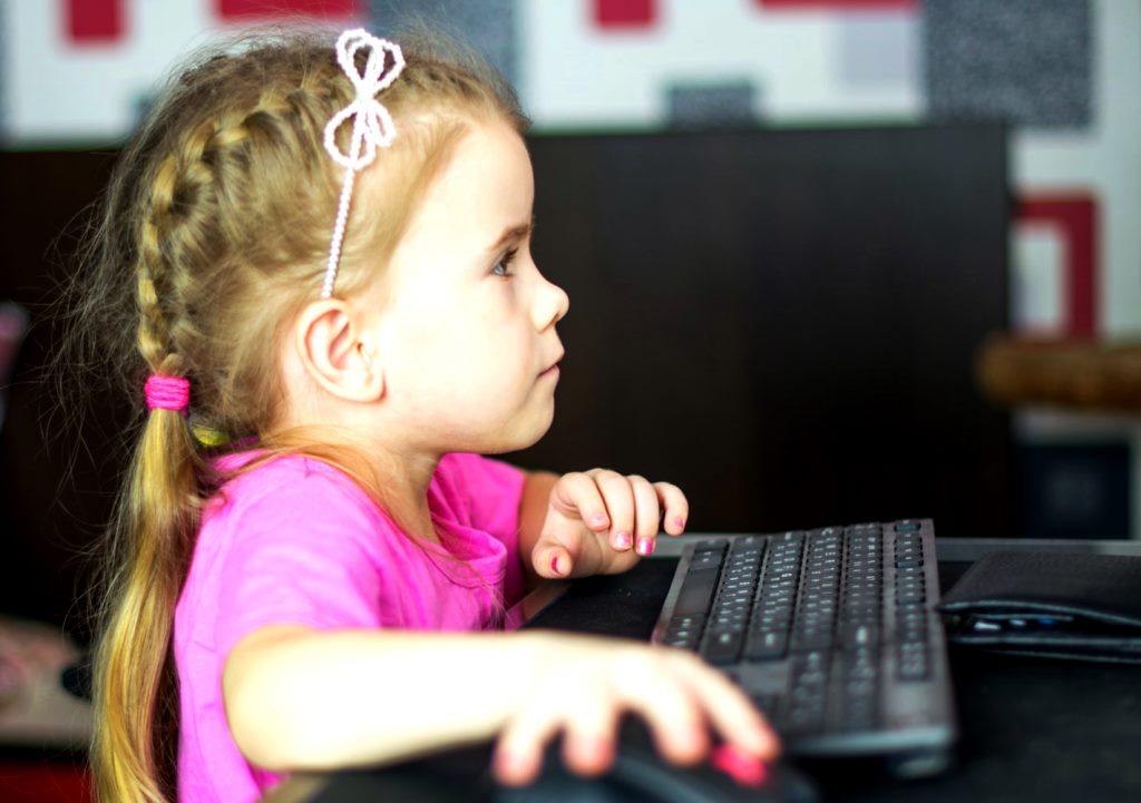 giochi online gratis per bambini