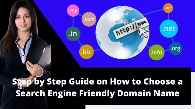 how-to-Choose-a-Search-Engine-Friendly-Domain-Name