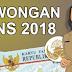 Kapan Kepastian Pendaftaran Rekrutmen CPNS 2018?