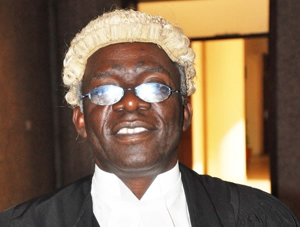 #PanamaPapers: Falana wants public officials with foreign accounts tried