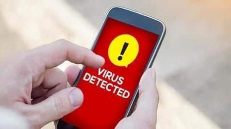 अगर आपके स्मार्टफोन में वायरस है तो ऐसे पता लगाएं