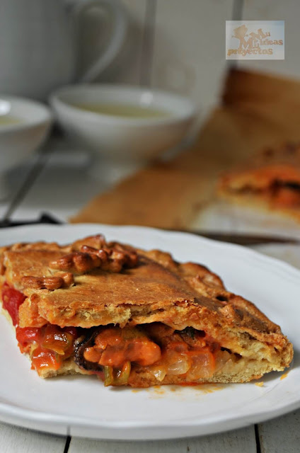 empanada-mejillones8