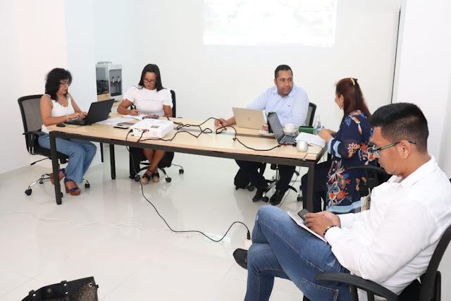 Alcalde de Riohacha aspira recuperar autonomía de la educación en enero del 2021