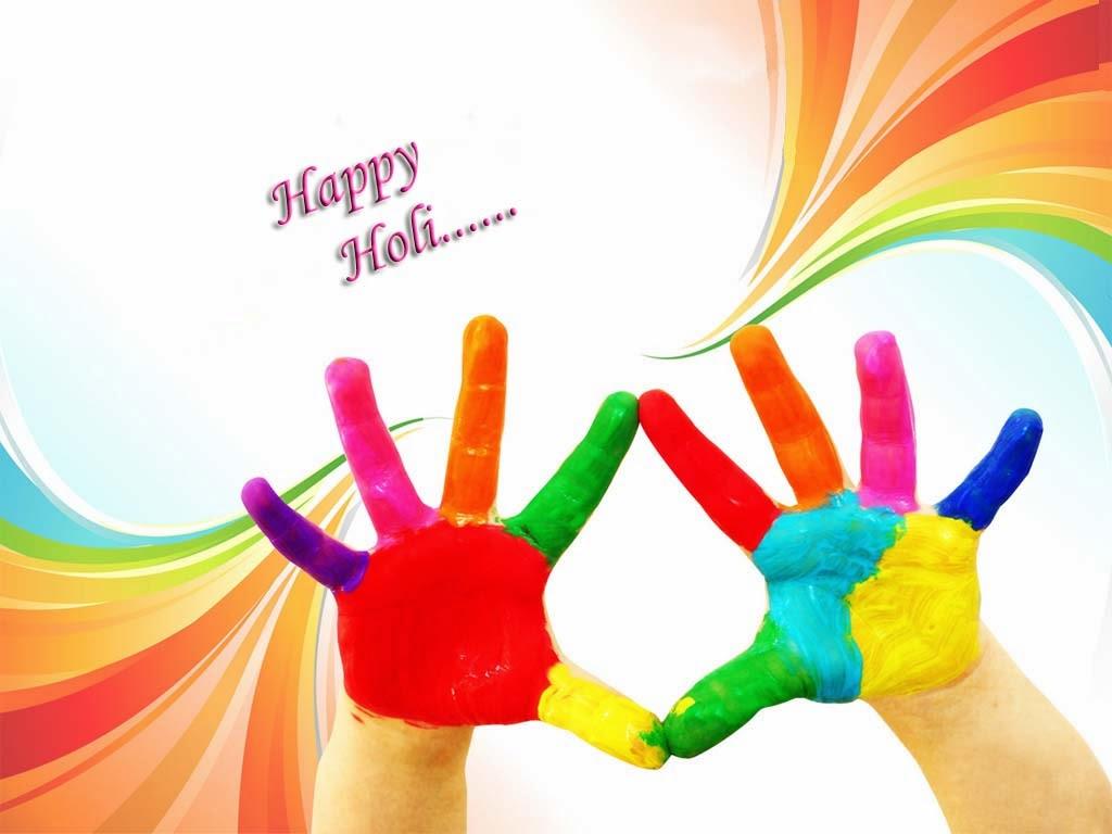 happy-holi-color-festival-hd