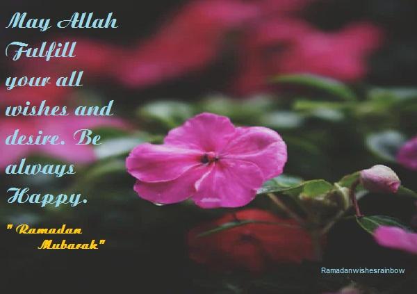 Ramadan best greeting 48