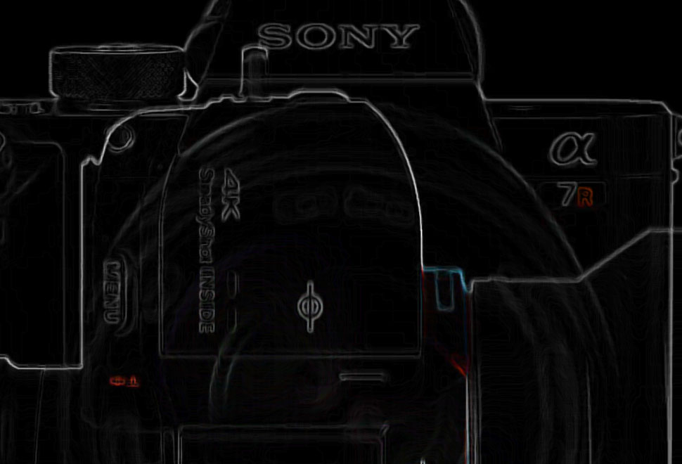 Sony A7R II best deals, Shutter vibration suppression, first curtain shutter, and silent shutter, Resolution meets sensitivity 42.4MP up to ISO 102,400 / 4K up to 25,600, Durable, reliable and ergonomically enhanced for professional use