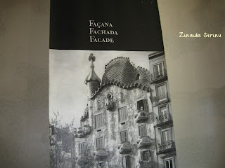 barcelona-casa-battlo-afis