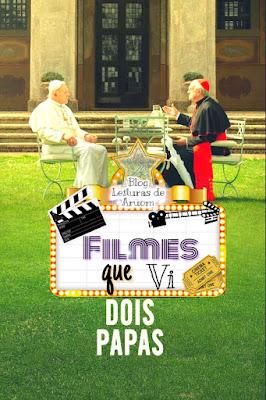 FILME: Dois Papas