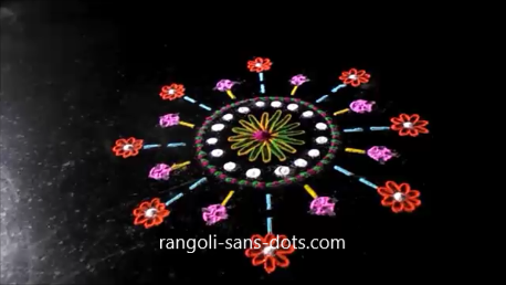 quick-rangoli-designs-with-tools-1d.png