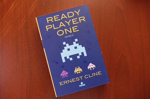 ernest-cline-ready