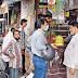 Kanpur Lockdown Day 4 : आज से शहर में 11 बजे के बाद होगी होम डिलीवरी