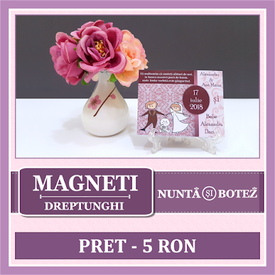 https://www.bebestudio11.com/2018/05/magneti-dreptunghi-nunta-si-botez.html
