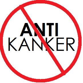 Image result for Anti kanker