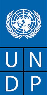 PNUD - Appel à candidature pour le recrutement de 4 cabinets de formation