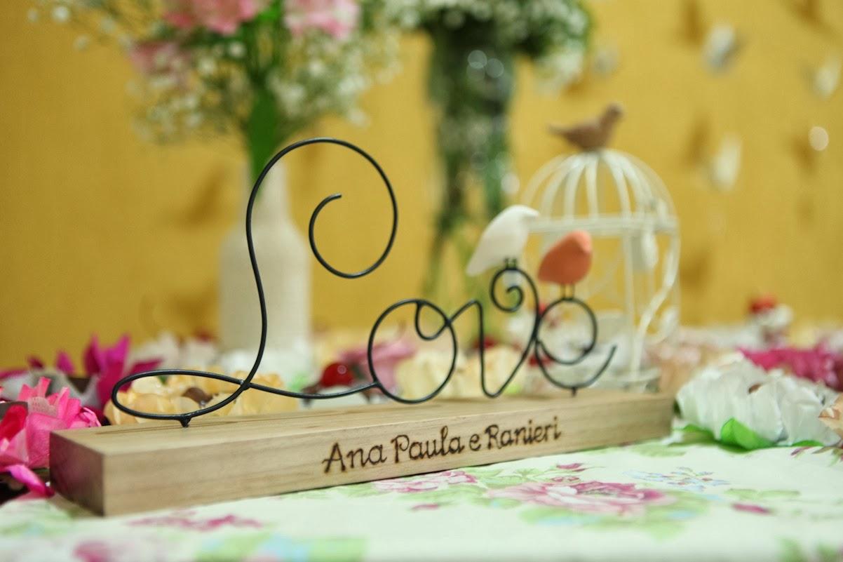 decoracao-diy-love