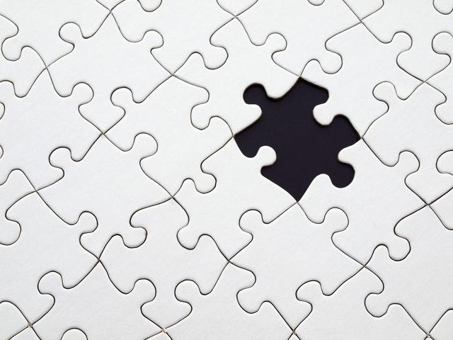 pengertian link building, fungsi dan tujuan penggunaannya
