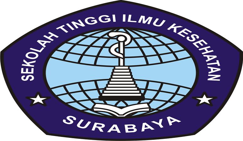 PENERIMAAN MAHASISWA BARU (STIKES SURABAYA) 2018-2019 SEKOLAH TINGGI ILMU KESEHATAN SURABAYA