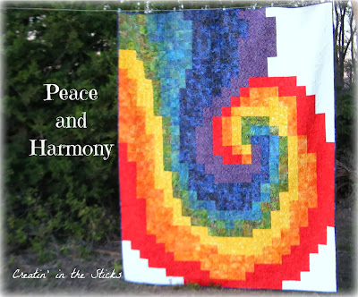 http://www.craftsy.com/pattern/quilting/home-decor/peace-and-harmony-quilt/71754