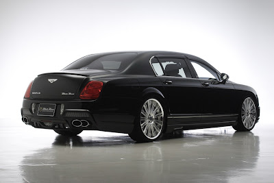 Hd Wallpapers Fine Bentley Cars Images And Bentley Cars Interior Hd