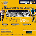 IM Connect Makassar – Virtual Run and Ride for Charity • 2021