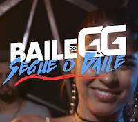 Baixar Baile do GG Segue o Baile MC Gnomo e DJ GG Mp3 Gratis