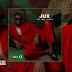 AUDIO | Jux Ft Ruby - Wambela | Download Mp3