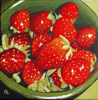 bodegones-frutas-decorativos