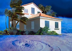 Homeowners Insurance in Miami