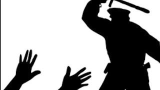 عبير موسي، البوليس، نورالدين الغيلوفي، حربوشة  نيوز