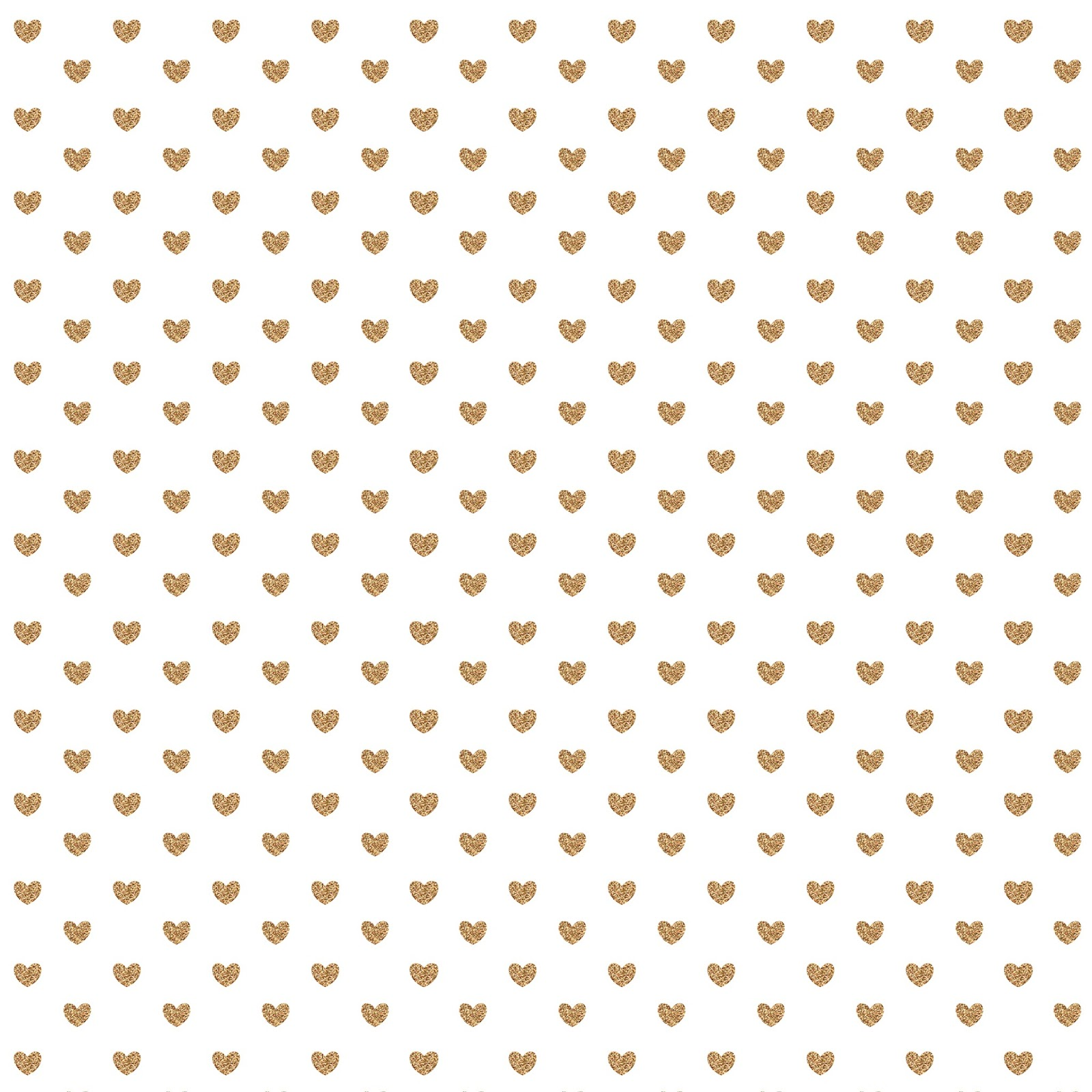 The gallery for --> Gold Glitter Twitter Background