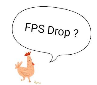 7 Penyebab fps drop di hp android saat main game, browsing, streaming, dll