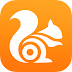 Website ႏွင္႔ Blog ေတြထဲကိုဝင္တဲ႔အခါ အၿခား Browser ေတြထက္100% ပိုျမန္စြာဝင္ေရာက္ၿပီး ေၾကာ္ၿငာေတြကိုေဖ်ာက္ထားေပးမယ္႔ - v12.0.0.1088 UC Browser - Fast Download Private & Secure APK