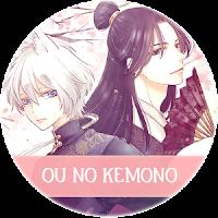 Ou no Kemono