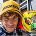 Moto3: Marco Bezzecchi logra en Austria su segundo triunfo del año
