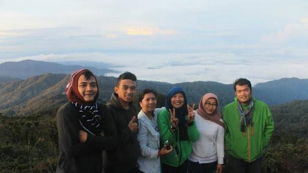 Tempat Wisata Di Danau Toba Sumatera Utara Sekitarnya