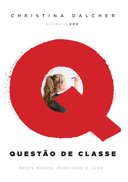 Questão de Classe