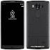 LG v10 LG-h900 Firmware - Flash File - Dil File Download Free