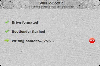 Bootable-PenDrive-Kaise-Banaye